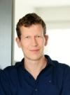 Profilbild von Markus Dübbert  Webentwickler TYPO3 Integrator