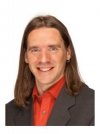 Profilbild von Markus Duelli  Projektmanager Backendentwickler Appentwickler