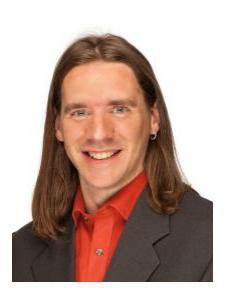 Profilbild von Markus Duelli Projektmanager Backendentwickler Appentwickler aus Ilmenau