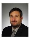 Profilbild von Markus Engers  Business Process Management, Prozessoptimierung, Konzepte für die Individual-Software Entwicklung