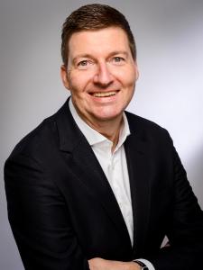 Profilbild von Anonymes Profil, Projektmanagement-Fachmann (GPM/IPMA), ITIL Foundation, IT & Telekommunikation, Datennetzwerke