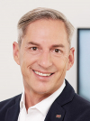 Profilbild von Markus Forrer  Softwareentwicklung