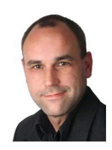 Profileimage by Markus Freund meinpart Online Marketing from Siegburg