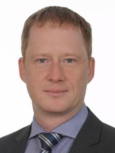 Profilbild von Markus Froehlich Softwareentwickler / Java Entwickler mit Schwerpunkt Backend Entwicklung aus Muenchen