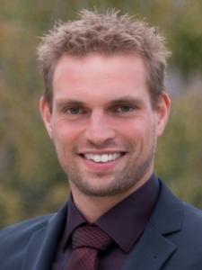 Profilbild von Markus Gaertner freiberuflicher Softwareentwickler und agile Coach aus Leipzig