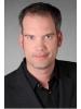 Profilbild von   SAP Projektleiter für internationale SAP Projekte und Senior Berater (FI, CO, LSMW, ALE)