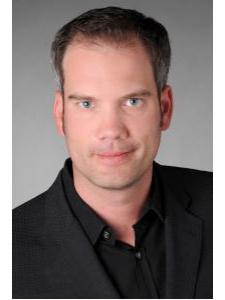Profilbild von Markus Gerken SAP Projektleiter für internationale SAP Projekte und Senior Berater (FI, CO, LSMW, ALE) aus Hannover