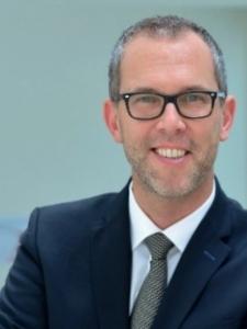 Profilbild von Markus Gorski Go-to-Market Expert   Change Manager in the digital world aus BergGladbach