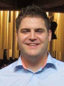 Profilbild von Markus Gramsch Senior Fullstack-Developer für Web- und App-Entwicklung (PHP, HTML5, CSS, CakePHP, WordPress, Ionic) aus Essen