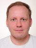 Profilbild von   Senior Software Engineer & Architect