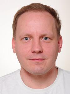 Profilbild von Markus Gritsch Senior Full-Stack Software Engineer & Architect aus Oberschneiding