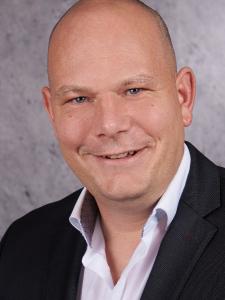 Profilbild von Markus Groh Senior Data Integration Architect aus Roedermark