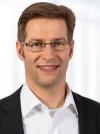 Profilbild von   Senior Project Manager, Custstomer Centric & Digital Transformation
