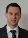 Profilbild von Markus Hebenstreit  Senior Fullstack Webdeveloper