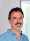 Profilbild von   Berater und Trainer / Coach, Projektleiter