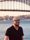 Profilbild von Markus Heiser  .NET Consultant / Business Analyst / Professional Scum Master