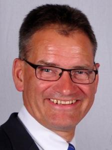 Profilbild von Markus Hellkuhl Buisness Analyst, Kredit-, Risiko- und Immobilienspezialist, Meldewesenspezialist,  ISTQB-Tester aus Muenster
