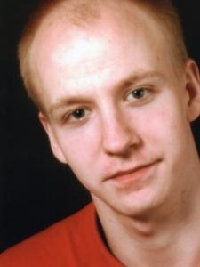 Profilbild von Markus Hoehn Wirtschaftspsychologe Beratung und Schulung  aus Berlin
