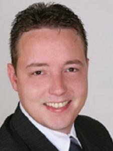 Profilbild von Markus Hoerrlein Unternehmensberater aus Nuernberg