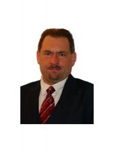 Profilbild von Markus Hoffmann EDI Consultant aus Karlskron