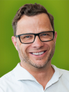 Profilbild von   Scrum Master / Agile Coach / Open Space  Moderator