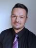 Profilbild von   Project Manager / IT-Consultant / Software Engineer