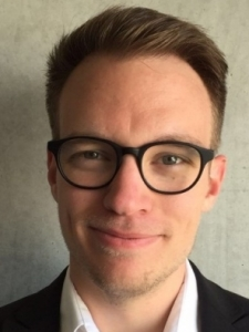 Profileimage by Markus Kawollek Sharepoint Consultant from Dossenheim