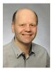 Profilbild von   Messtechniker