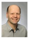 Profilbild von Markus Kehrle  Messtechniker