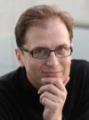 Profilbild von Markus Keller  Webdesign und Webentwicklung
