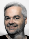 Profilbild von Markus Kling  Lean & Agile Coach