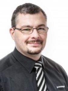 Profilbild von Markus Koch TPM-Beratung - Technologie, Produktion, Management - Total-Productive-Maintenance aus Oberboihingen