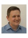 Profilbild von Markus Kohli  Consultant / Engineer / Architekt im OpenSource Bereich