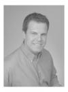 Profilbild von Markus Kopka  Kopka Software-Ingenieurdienstleistungen
