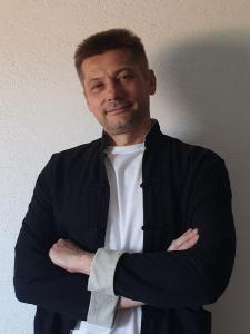 Profilbild von Markus Kraft Projektleitung,  Administration, Second-Level-Support, Rollout/Move aus Liederbach