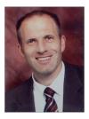 Profilbild von   HR Interim- und Projektmanager