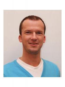 Profilbild von Markus Kuhfuss PHP Webentwickler, JS, jQuery, Codeigniter, Frontend/Backend, MySql, Bootstrap, D3.js aus Hamburg