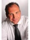 Profilbild von   SAP Berater & Projektmanager