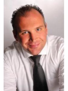 Profilbild von Markus KuhnJzsa SAP Berater & Projektmanager aus Koeln
