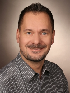 Profilbild von Markus Lampe Logistik Consultant aus Lueneburg
