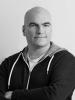 Profilbild von   IT-Consultant / IT-Prozess-Manager / Softwareentwickler