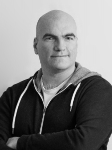Profilbild von Markus Lupp IT-Consultant / IT-Prozess-Manager / Softwareentwickler aus Leverkusen