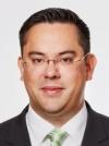 Profilbild von Markus Montilla  IT Projektleiter mit ServiceNow Spezialisierung & JAVA AngularJS Skills; SCRUM & PMP Zertifiziert