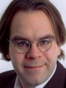 Profilbild von Markus Mross Suchmaschinenoptimierer, Übersetzer, Werbetexter aus Hamburg