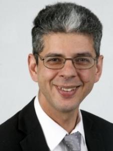 Profilbild von Markus Obrist Projektleiter IT / Business Analyst / System Engineer Microsoft IAM, Sailpoint IIQ, Citrix aus Oberentfelden