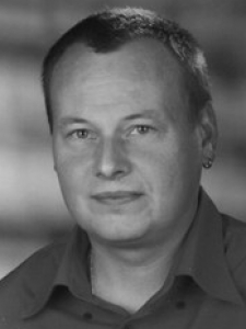 Profilbild von Markus OpferRodrigues IT-Security SSCP / CISSP aus Ebikon