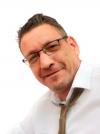 Profilbild von   Markus Orazem