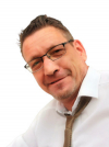 Profilbild von Markus Orazem  Markus Orazem