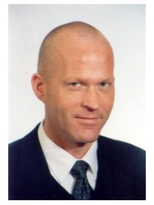 Profilbild von Markus Riedel SAP-Berater FI, CO, PS aus Berlin