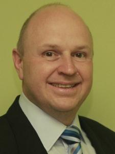 Profilbild von Markus Risthaus DI Markus Risthaus, MBA aus Wien